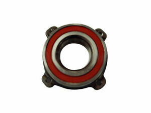 Wheel Bearing For 525i 525xi 528i 528xi 530i 530xi 535xi 540i 545i M5 YD31X4