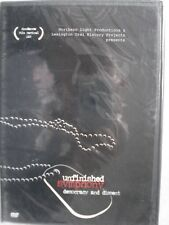 Sundance Film 'UNFINISHED SYMPHONY' Democracy and Dissent, Vietnam 2001 NEW