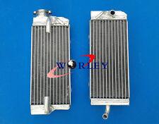 FOR GAS GAS EC400/EC450/SM450 FSE400/FSE450/FSR450 02 03 04 Aluminum Radiator