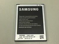 New OEM B500BE B500BU 1900mAh Battery Samsung Galaxy S4 Mini i9195 i9190 i9192