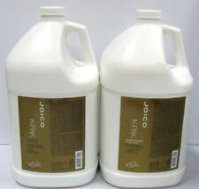 Joico K-Pak Shampoo & Conditioner 128oz Set Duo GALLON