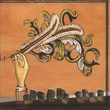 Arcade Fire FUNERAL Debut Album 180g +MP3s MERGE RECORDS Gatefold NEW VINYL LP