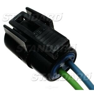 Pigtail-HVAC Switch Connector Standard S-538