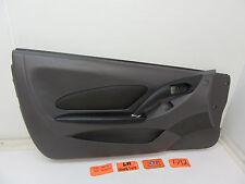 00 01 02 03 04 05 CELICA GT GTS LEFT DRIVER SIDE FRONT DOOR PANEL 67612-2B090 L