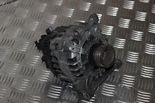 Mercedes W169 W245 A B Klasse A150 A170 Generator Lichtmaschine 90A A2661540802