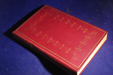 1920 Recollections of the Revolution and the Empire [French Revolution]
