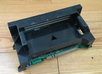 Multi Games ONE SLOT MOTHERBOARD ORIGINAL  SNK NEO GEO MVS NEO-MVH MV MV1B