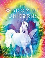 The Wisdom of Unicorns by Taylor, Joules, NEW Book, FREE & FAST Delivery, (Hardc