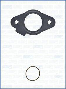 AJUSA (77004700) Dichtungssatz, Einspritzpumpe für OPEL SAAB CHEVROLET