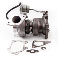 TD04L Turbo Charger 08-11 for Subaru WRX , Forester EJ255 2.5L 08-15 Engine