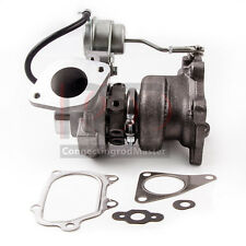 TD04L Turbo Charger for 08-11 Subaru WRX Subaru Forester EJ255 2.5L Engine New