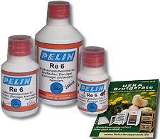 Pelin RE 6.500 ml Estimulación de apetito/Apoyo digestivo @@@HEKA: 1x Art. 23123