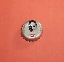 Coke Caps Hockey 1965-66 Ed Joyal Detroit Red Wings  lot O