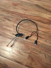 Jandy Laars Lite / Lite2 / LX / LT Pool Heater High-Limit Switch 36T01 22323 l13