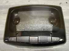 Lancia Thesis Innenleuchte Vorne 156037135