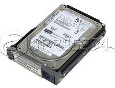 Sole 540-5455-01 73GB 10k SCSI 8.9cm ULTRA-320