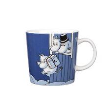 Moomin Mug Christmas surprise / Jouluyllätys
