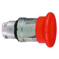Schneider Electric ZB4 BS64  ZB4BS64 088874 Not-Aus-Schalter Pilz-Drucktaste NEU