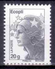 2011 FRANCE TIMBRE Y & T N° 4565 Neuf * * SANS CHARNIERE