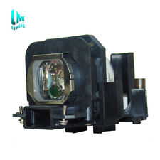 Projector Lamp for PANASONIC PT-AX200 PT-AX200E PT-AX200U TH-AX100 High quality