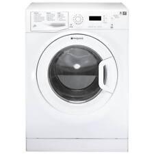 Hotpoint Aquarius WMAQF641PUK.M A+ 6kg 1400 Spin Washing Machine in White