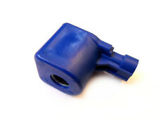 LPG Autogas Magnetspule Tomasetto Multiventil 0° 12V 17 Watt Extra / Super