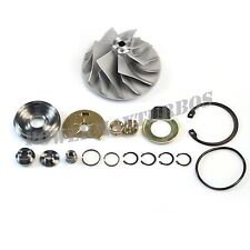 HE351CW Turbo Rebuild Repair Kit cast wheel 2004.5-2007 Dodge Ram 5.9L Holset