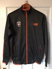 Men RDX tracksuit jacket size M