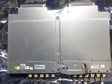 545775-002 HP BLC C-CLASS SERVERNET INIFINIBAND MODULE SWITCH