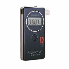 Andatech AlcoSense Stealth AL9000 Alcohol Breathalyser