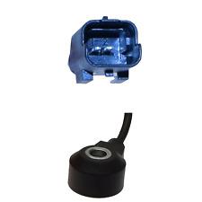 Knock sensor para Peugeot 307 2.0 2003-2009 VE369125