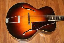 1950 Gibson L-50  (GIA0749)
