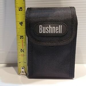 Bushnell Scout Carrying Pouch NEW!
