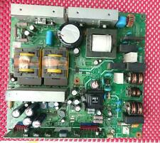 LCA90463 Power Supply for JVC LCD TV
