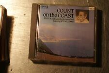 Basies Golden 58 -Count Basie & Orchestra CD  vol :1
