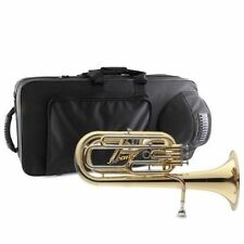 Instruments à vent d'orchestre de la famille des bois