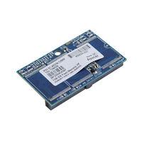 Apacer 1GB IDE Thin Client Flash Speicher 44pin 44-pin ADM DOM Module 659064-001