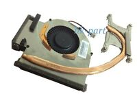 NEW for Lenovo Thinkpad T520 T520i 75Y5792 CPU Fan with Integrated Heatsink