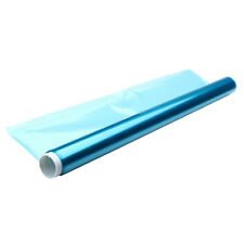 1 Roll PCB Photosensitive Dry Film For Circuit Production Photoresist Sheets CMX
