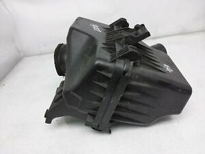 06 - 15 Mazda Mx-5 Miata Air Intake Cleaner Filter Box Lfg1-13-320A