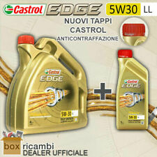 Oli motore Viscosità SAE 5W30 per veicoli VW per 5 L