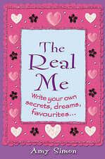 El verdadero me, 1853409448, Libro Nuevo