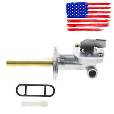 Fuel Petcock Valve For Yamaha Yfm600 Yfm660 Raptor Grizzly 4x4 Wr250 Wr426 Wr450 (Fits: More than one vehicle)