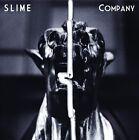 Slime Company (2015) 10-track 180 Gramm Vinyl LP Album Neu/Verpackt