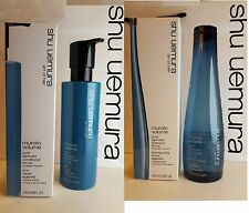 Shu Uemura  Muroto Volume Pure Lightness Shampoo Conditioner Set  Art of Hair