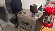 Unold Eismaschine