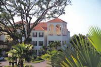 Club Wyndham Star Island,  Kissimmee, FL, 6 N,  June 20-26,  2 BR Lock-off Suite