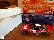 1999 Nascar Action Dale Earnhardt Jr. 1:24 Diecast