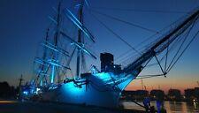 ZDJECIE, KARTKA, FREE PHOTO ,PICTURE , WIRTUALNA POCZTOWKA Gdynia