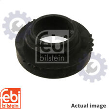 NEW RUBBER BUFFER SUSPENSION FOR MERCEDES BENZ S CLASS W140 FEBI BILSTEIN 512623
